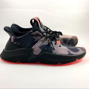 chaussure adidas original prophere